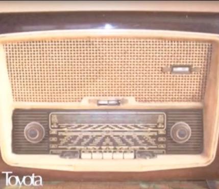 pubs-radio